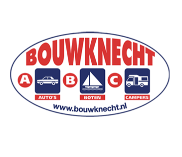 bouwknecht parknsell campers smilde logo